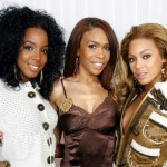 Top 10 Best Black Female Groups of All Time 3