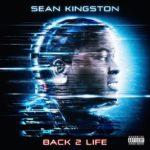 EPIC RECORDS SEAN KINGSTON ALBUM