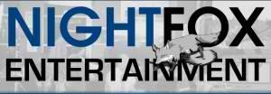 Nightfox-300x104