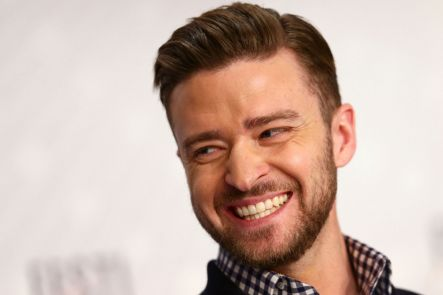 Justin-Timberlake-1902780