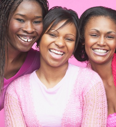 black-friends-