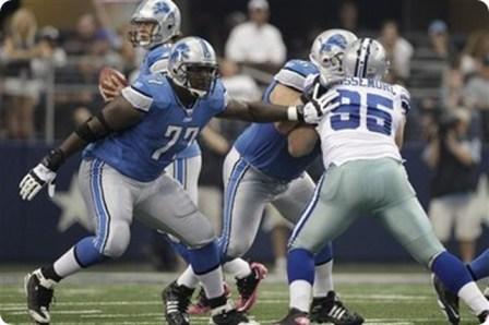 dallas-cowboys-sean-lissemore-vs-detroit-lions-the-boys-are-back-blog_thumb