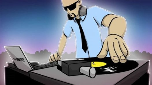 DJ-CREATIVITY-ANIMATED