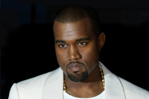 The Breakfast Club Doesn't Hold Back in this Great Kanye Interview