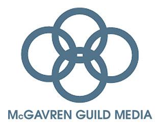 MGM_logo_blue
