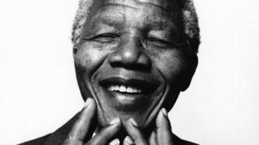 Nelson-Mandela1