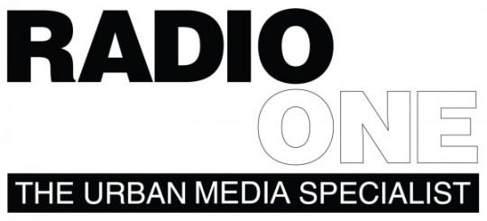 radio-one-logo-2011