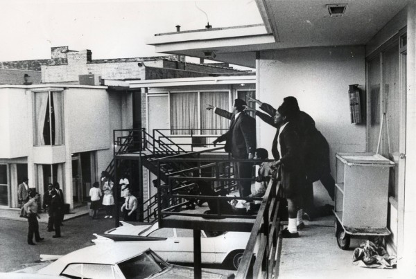Martin-Luther-King-Jr_-assassination