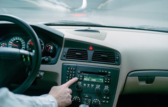 car_radio_cnbc