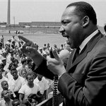 10 Things You May or May Not Know about Dr. Martin Luther King Jr.  8
