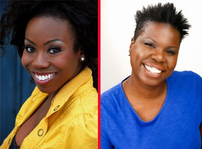 lakendra-tookes-leslie-jones_400x295_91