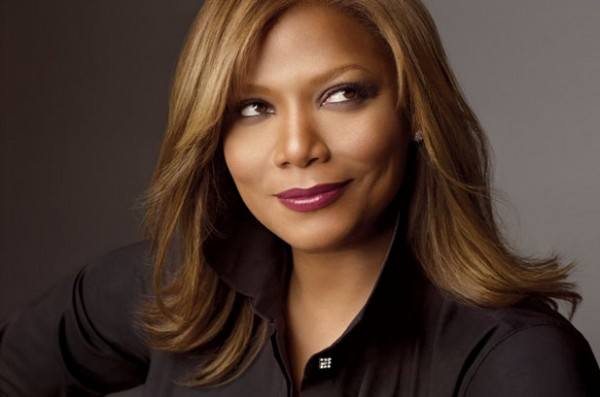 "Queen Latifah To Sing ""America The Beautiful"" At Super Bowl XLVIII"