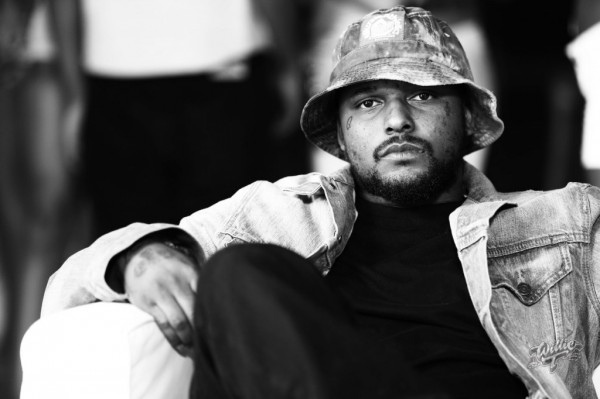 cost-of-schoolboy-q-booking