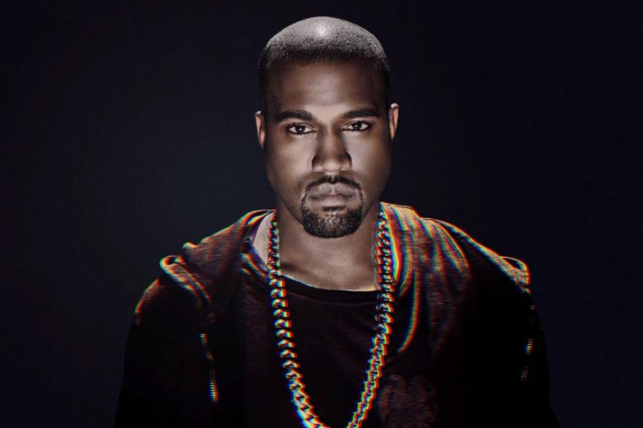 Kanye Addresses Drake, Macklemore, Apple, Writers and Everybody Else