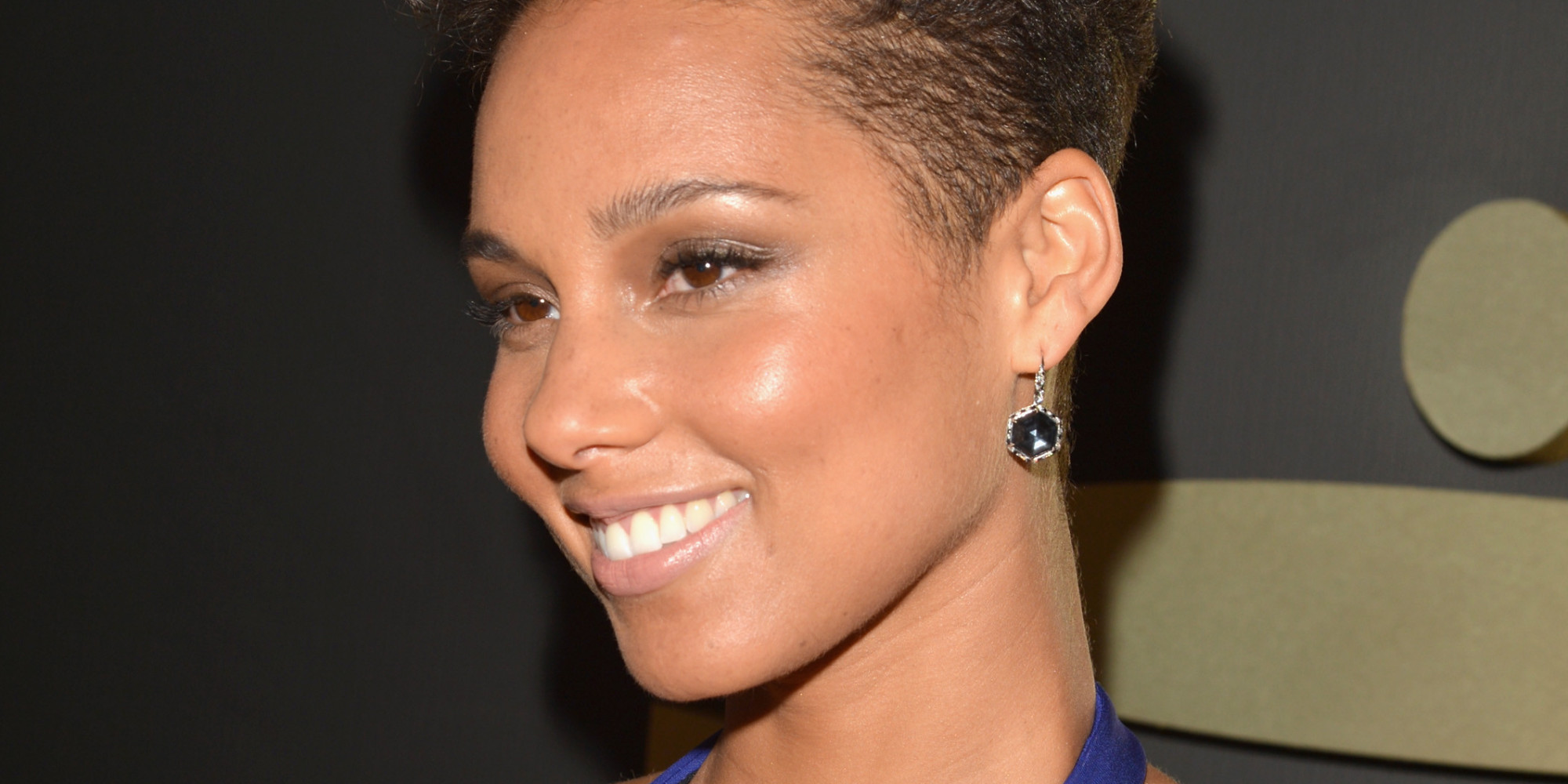 "Alicia Keys To Introduce New Interactive Storytelling App ""Mookey"""