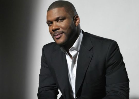 tyler-perry-birthday1