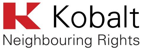 KobaltNeighbouringRights2