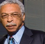 """Black Mayors Sidetracked, Accused and even Arrested for """"Kickbacks, Scandal, Corruption"""" 5"""