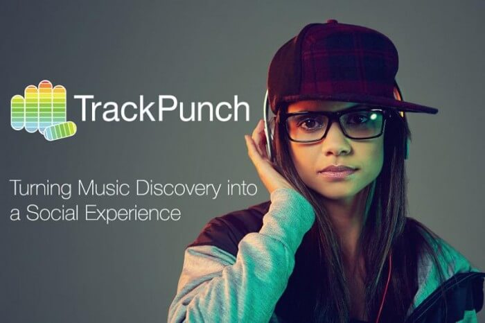 TrackPunch