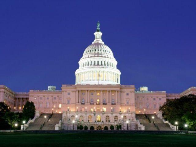 CBS Radio Washington D.C. Slated to Relocate
