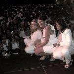 T-Pain Rocks the WJMZ 2014 White Party ( PICS) 1