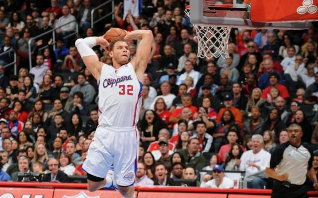 Top 10 Dunks from the 2nd Round of the 2014 NBA Playoffs