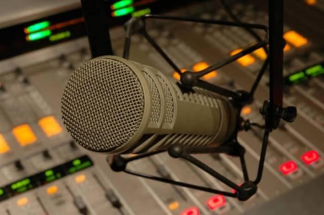 Leading Public Radio Music Stations Announce Historic Collaboration