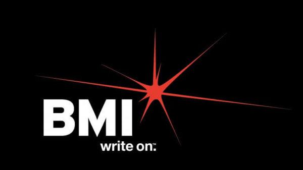 BMI_write_on-770x434