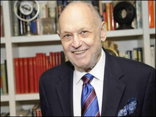 Warner/Chappell Music Signs Publishing Agreement to Handle the Charles Strouse Catalogue