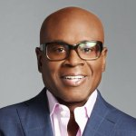 Radio One Inc. to Honor L.A. Reid at Music and Entertainment Business Conference