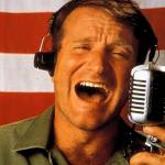 The Loss Of Robin Williams: Great Actor, Super Comedian And Talented DJ [VIDEO] 2