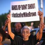 Radio One Slated to Address African American Issues Beyond Ferguson