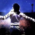 Want to Know the Top Streamed Michael Jackson Songs? 1