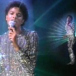 Want to Know the Top Streamed Michael Jackson Songs? 9
