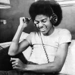 Want to Know the Top Streamed Michael Jackson Songs? 12