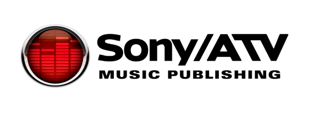 Sony/ATV Partners with PRS and GEMA