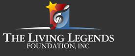 Living Legends Foundation Presents Career Day