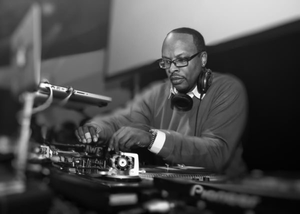 DJ Jazzy Jeff Says Independent Artists Don't Need Radio like his Generation did