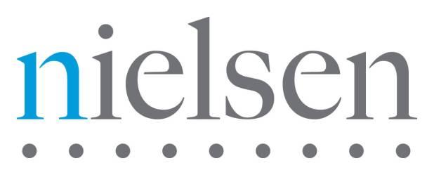 Nielsen Honored for Diversity