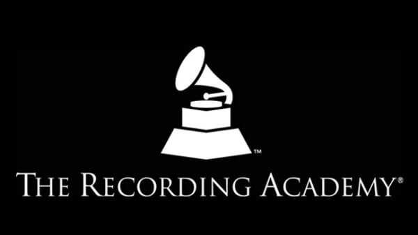 The Recording Academy Aligns with Music Creators
