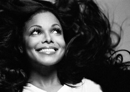 Janet Jackson to Receive Huge Honor at BET Awards