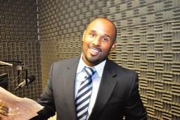 Coco Brother, radiofactsorg.wpengine.com