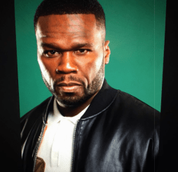 50 Cent Calls Out AT&T for Racism 3