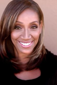 Kathy Sledge Booted By Her Sisters From Performing for the Pope!