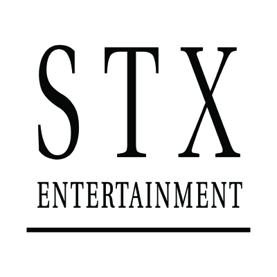 UNIVERSAL MUSIC PUBLISHING GROUP CONCLUDES WORLDWIDE PUBLISHING AGREEMENT WITH STX ENTERTAINMENT