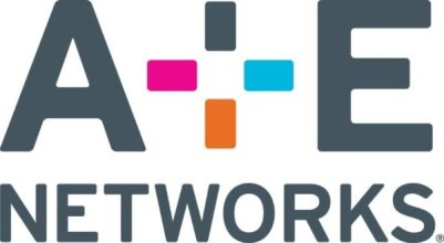 A+E Networks and VICE Announce New TV Network