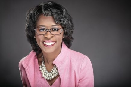 Nielsen Promotes New Chief Diversity Officer