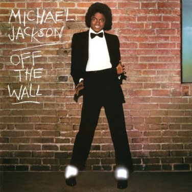 Michael Jackson's Legendary Off The Wall Album Set to Release with Spike Lee Directed Documentary