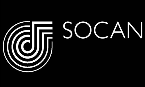 $300 Million and Counting, SOCAN Reports Record Breaking Royalties