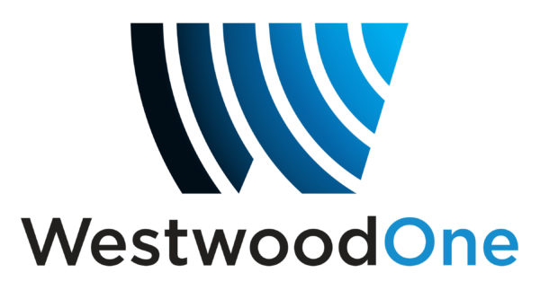 Westwood One, the national-facing arm of Cumulus Media, offers audio products to reach listeners whenever, wherever they are. (PRNewsFoto/Veritone)